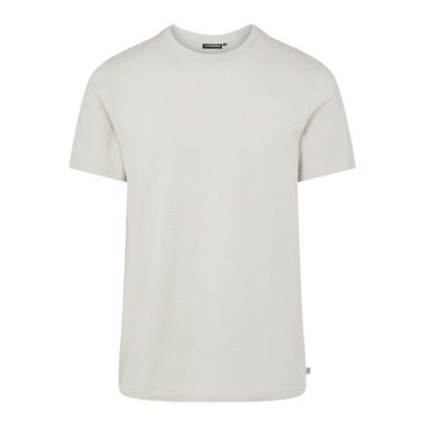 J.Lindeberg Silo T-Shirt