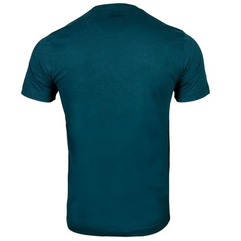 True Religion Small Arch Logo T-Shirt