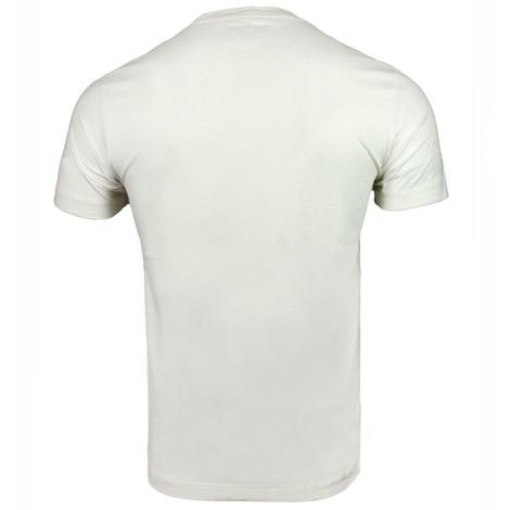 True Religion Alleyway Short Sleeve Crew Neck T-Shirt