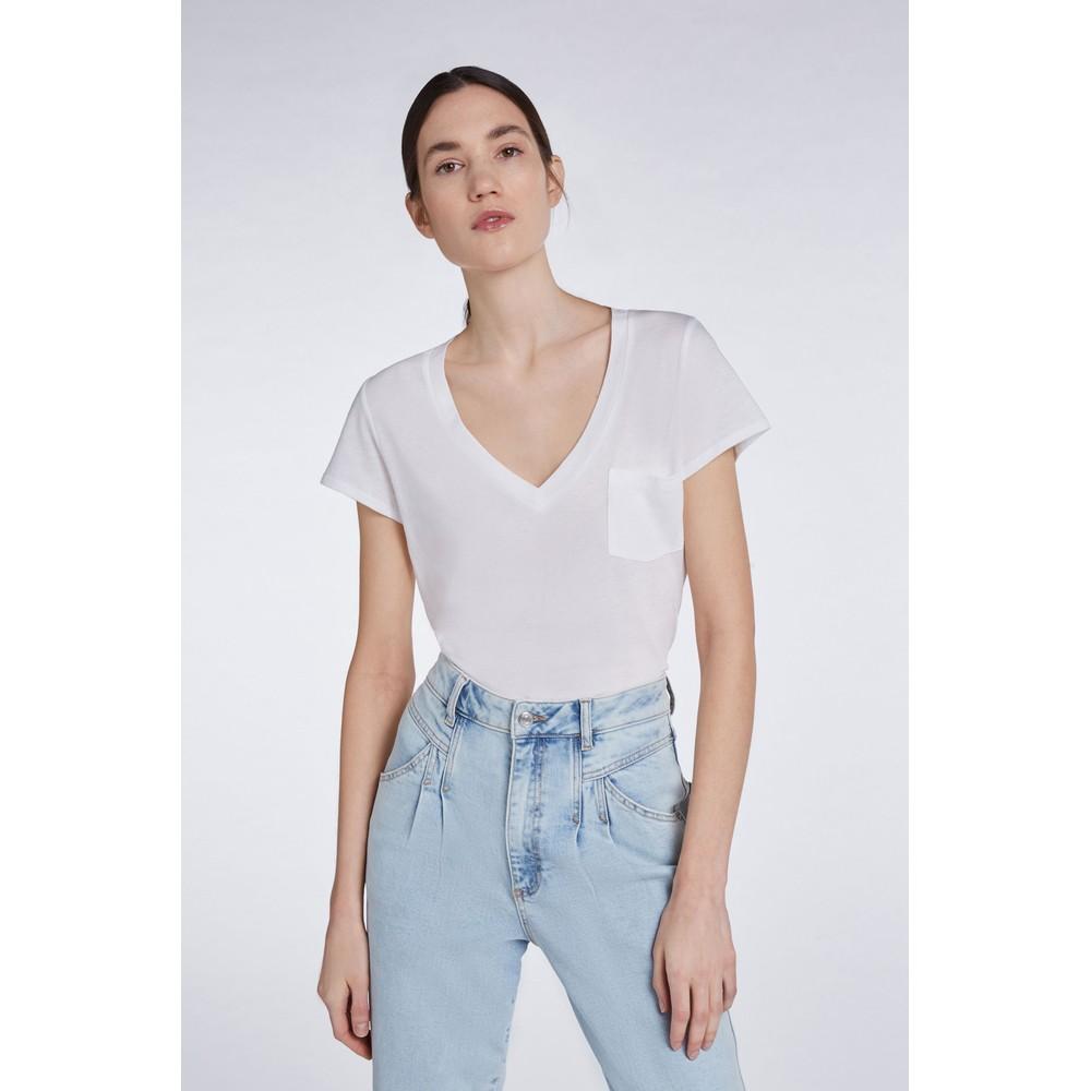 Set T-Shirt White