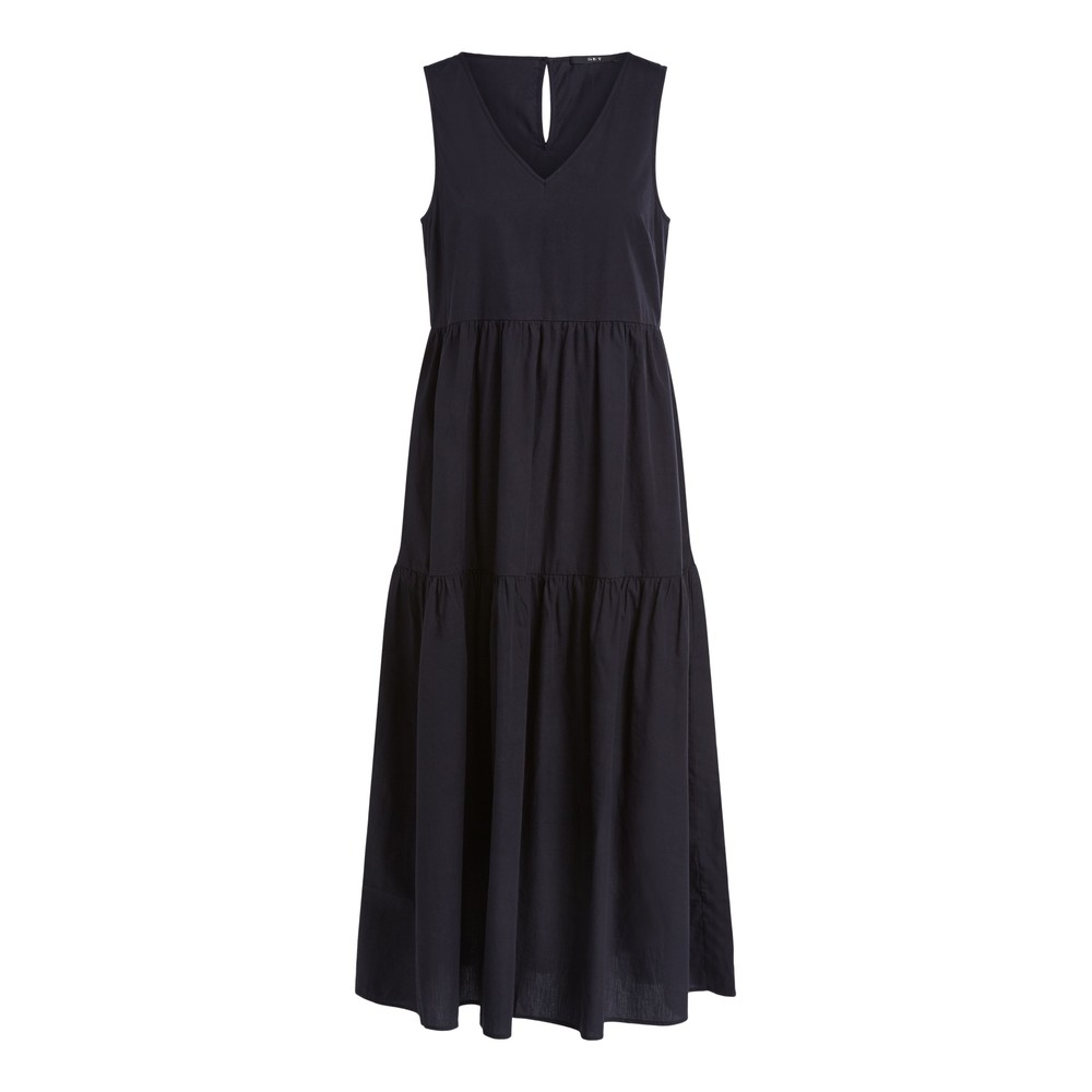 Set Dress Black