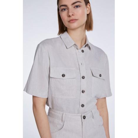 Set Shirt