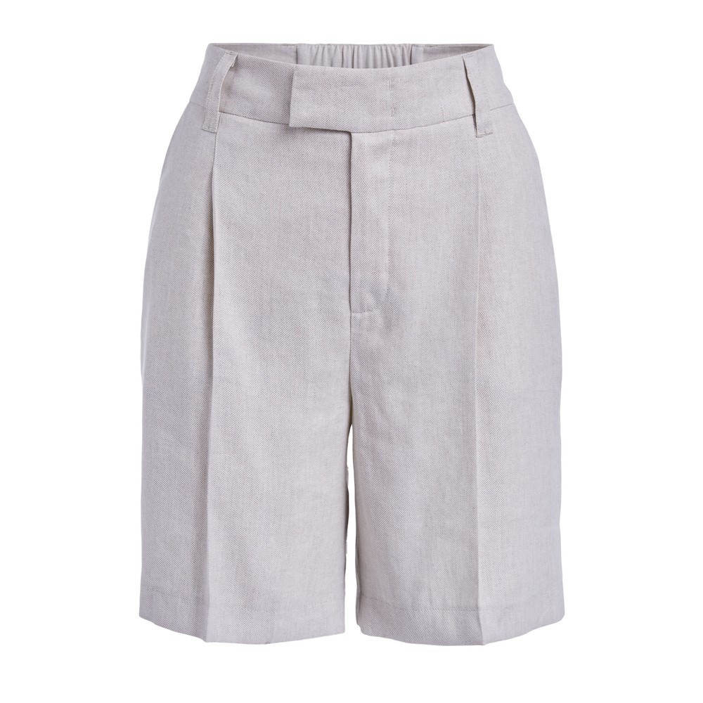 Set Shorts Stone