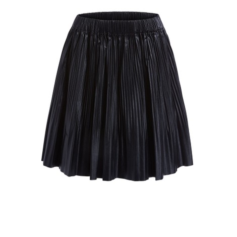 Set Skirt