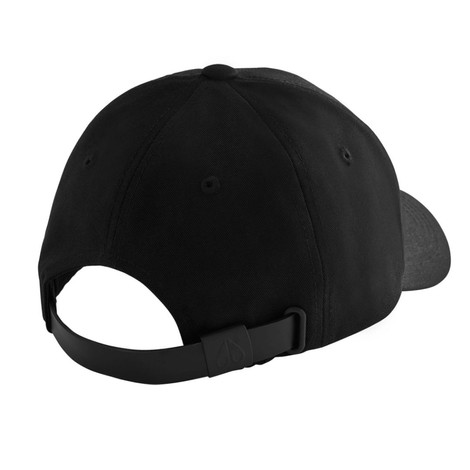 Moose Knuckles Mens Meteors Cap