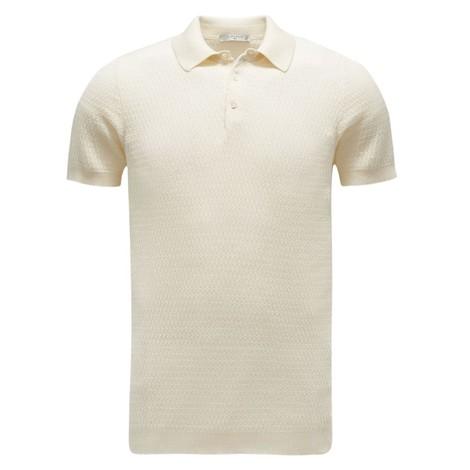 Circolo P.Chicco Merc Polo Shirt