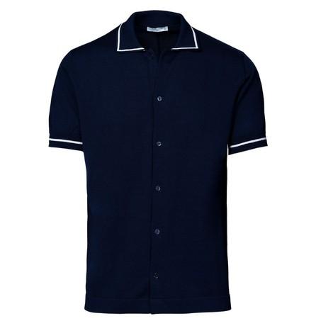 Circolo Camicia P.Ras Merc Shirt