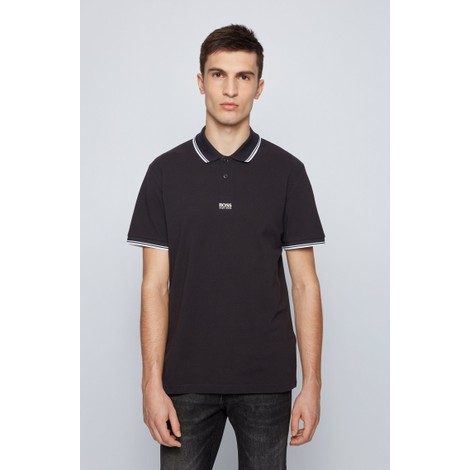 Hugo Boss Pchup Polo Shirt