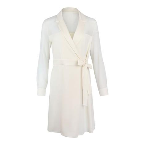 Marella Giava Wrap Dress