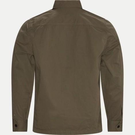 Hugo Boss Lovel_7 Shirt