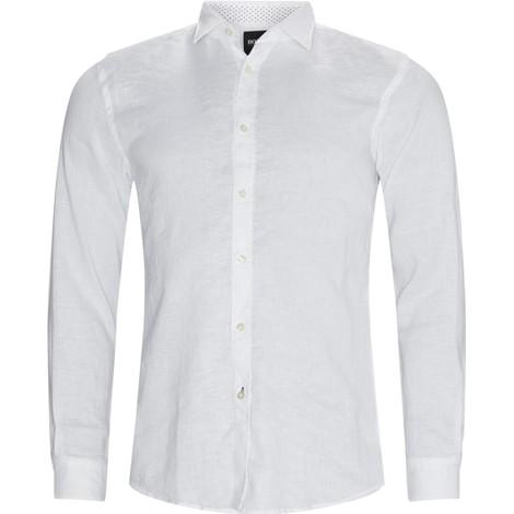 Hugo Boss Ronni_53 Shirt