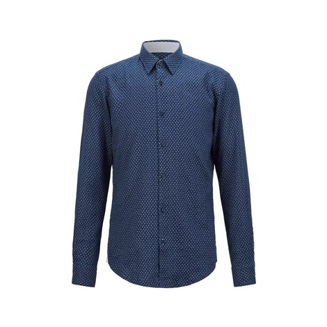 Hugo Boss Black Label Ronni_53F Shirt