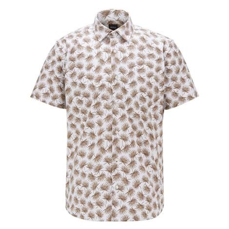 Hugo Boss Rash Shirt