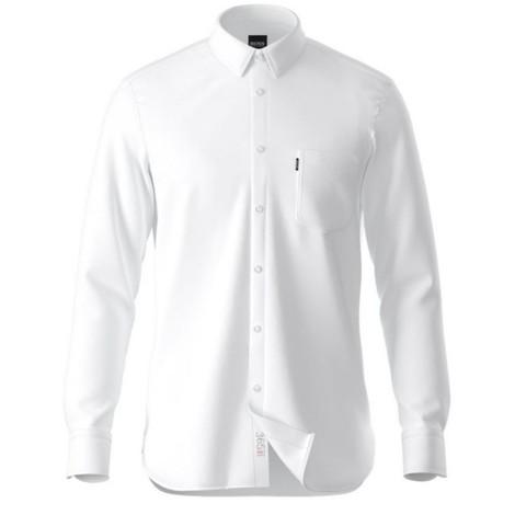 Hugo Boss Magneton_1 Shirt