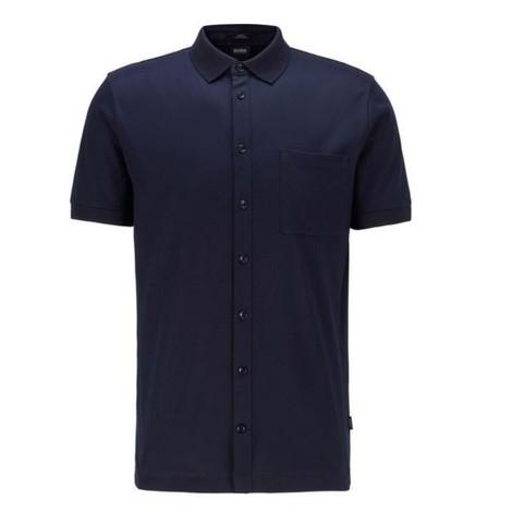 Hugo Boss Puno 09 Polo Shirt