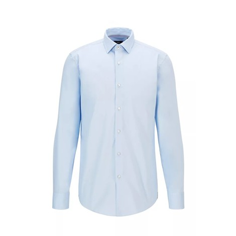 Hugo Boss Jesse Shirt