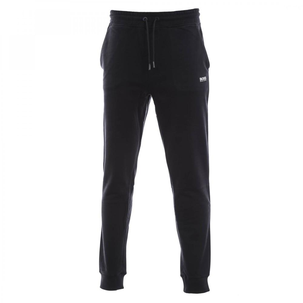 Hugo Boss Skeevo Sweatpants Black