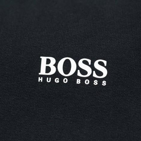 Hugo Boss Skeevo Sweatpants