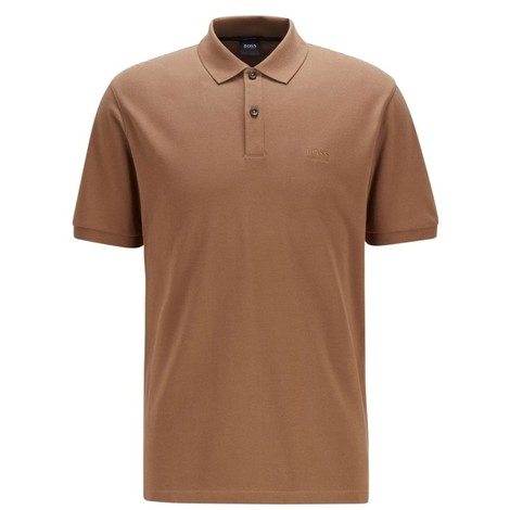 Hugo Boss Pallas Polo Shirt