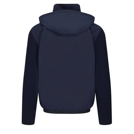 Hugo Boss Culio Jacket