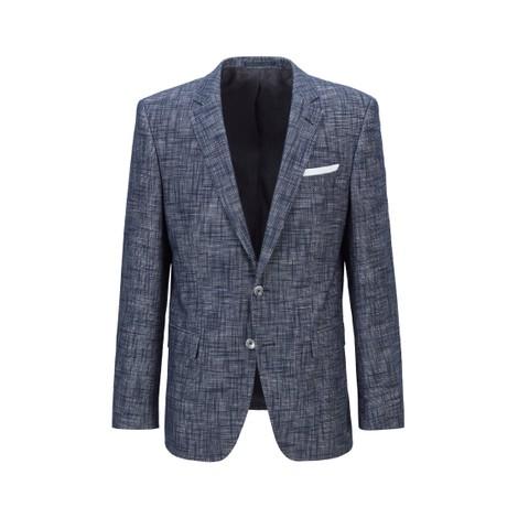 Hugo Boss Hutsons5 Jacket