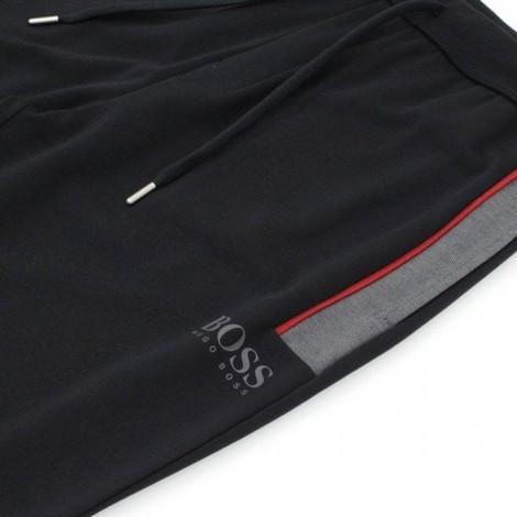 Hugo Boss Hugo Boss Sweatpants