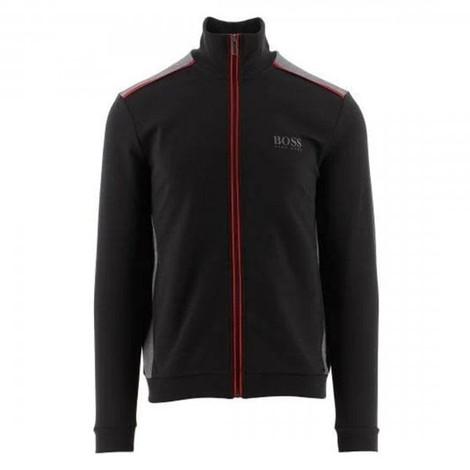 Hugo Boss Tracksuit Jacket