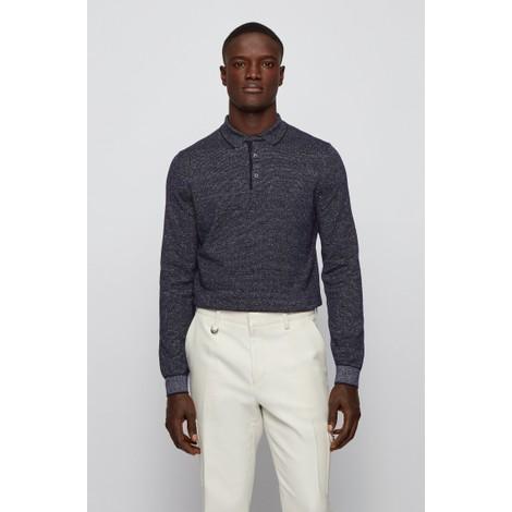 Hugo Boss Paiz Polo Shirt