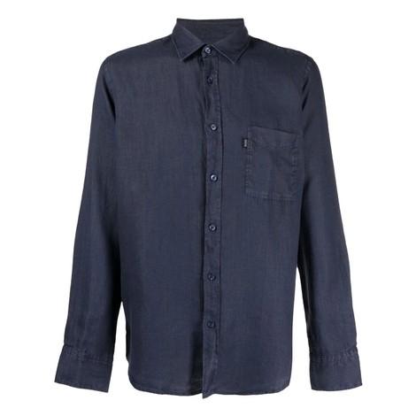 Hugo Boss Relegant_2 Shirt