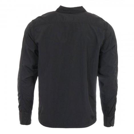 Hugo Boss Lovel-zip_6 Shirt
