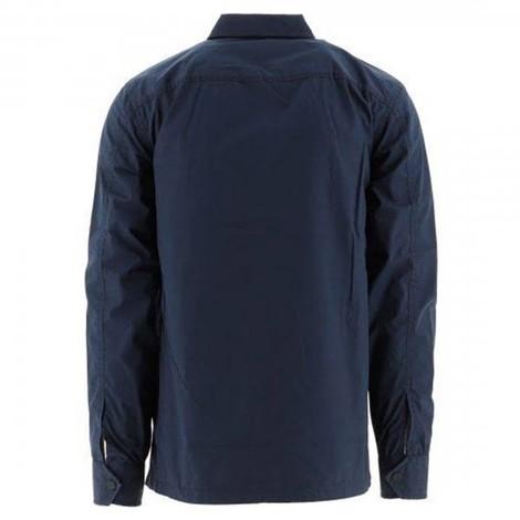 Hayley Menzies Lovel-zip_7 Shirt