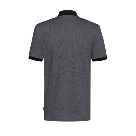Hugo Boss Parlay 112 Polo Shirt