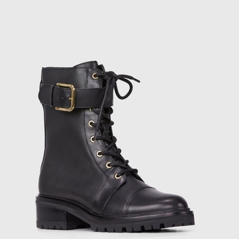 Paige Bailey Ankle Boot
