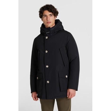 Woolrich Menswear Arctic Parka