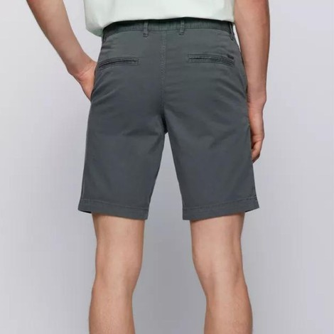Hugo Boss Schino-Slim Fit Shorts