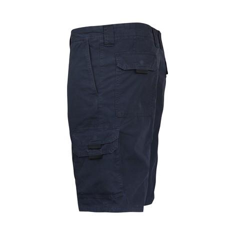 Hugo Boss Sargo Cargo Shorts