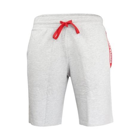 Emporio Armani Red Tape Sweat Shorts