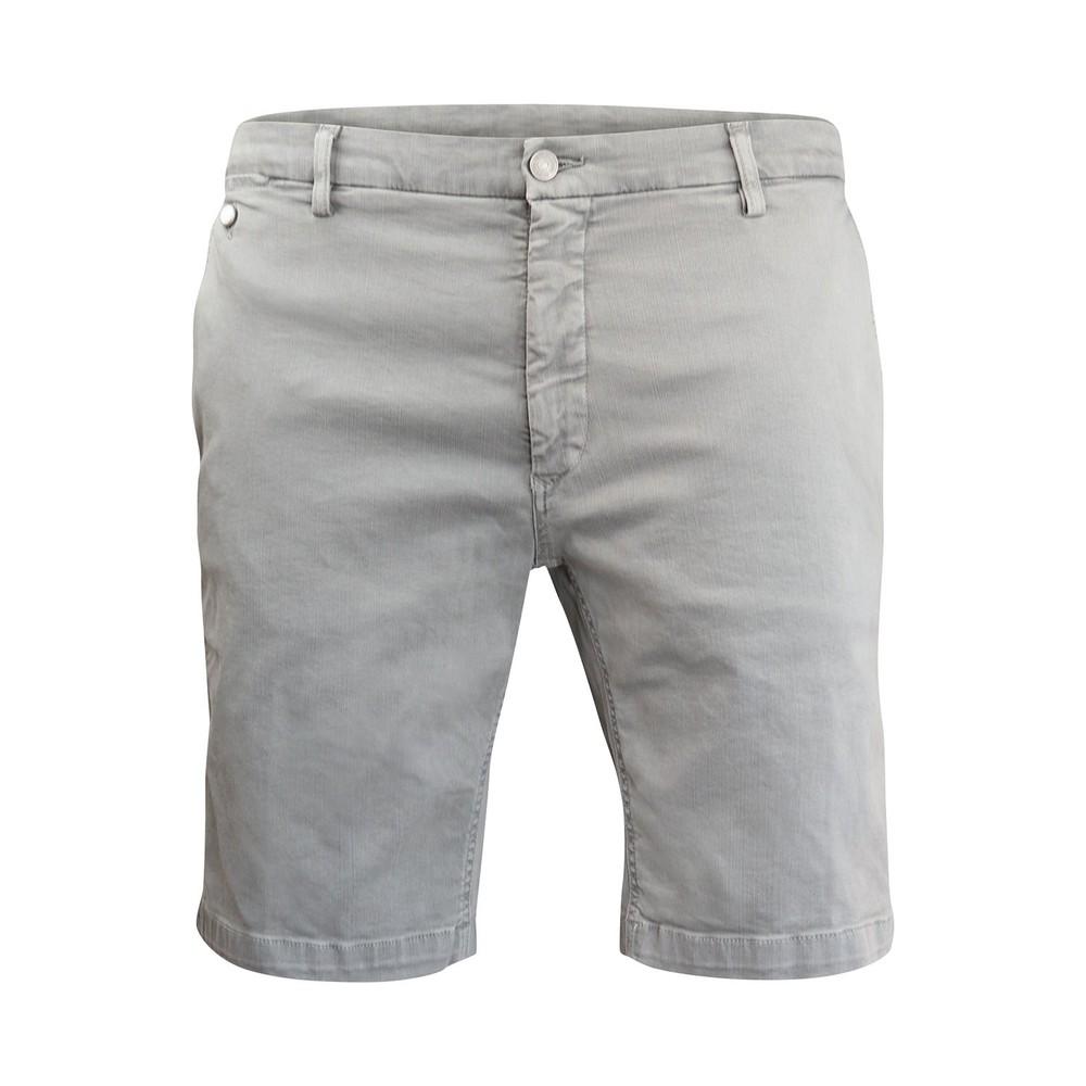 Replay Benni Shorts Grey
