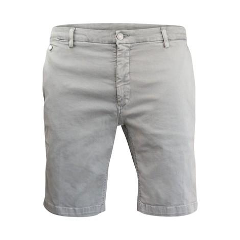Replay Benni Shorts