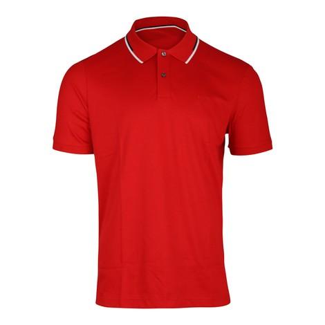 Hugo Boss Parlay 104 Polo Shirt