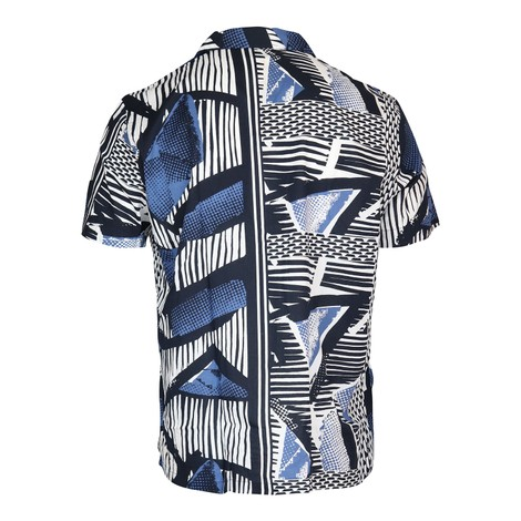 Hugo Boss Rhythm Shirt