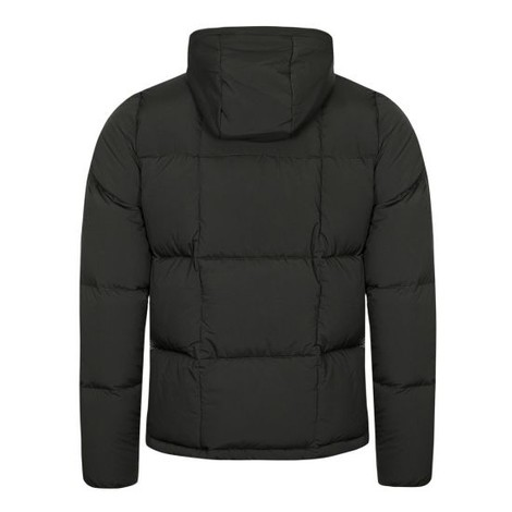 PS Paul Smith Mens Hooded Down Jacket