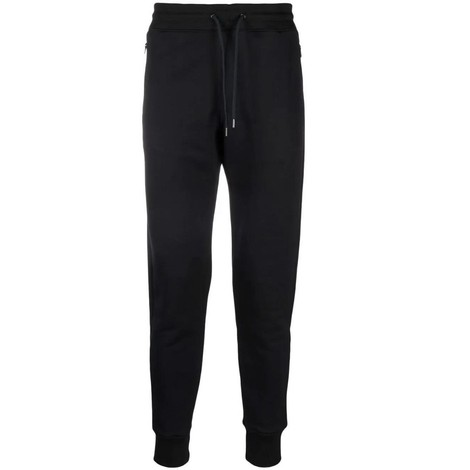 PS Paul Smith Men's Slim Fit Sweatpants