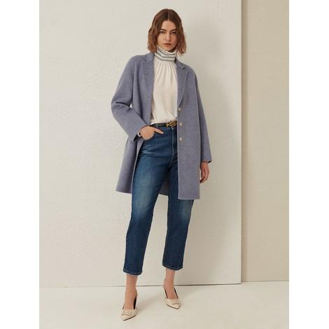 Marella Merce Wool Coat