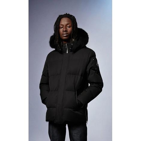Moose Knuckles Richardson Jacket