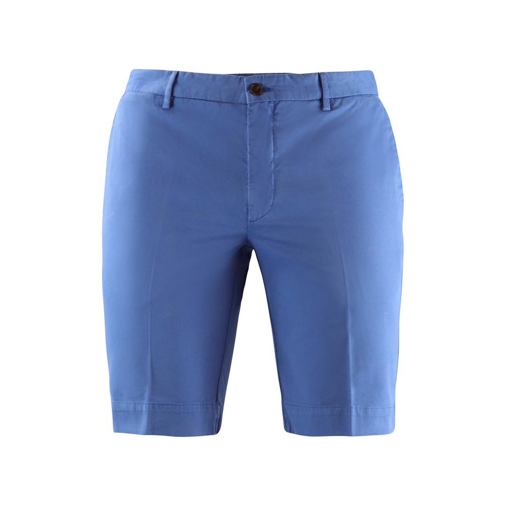 Hackett Core Kensington Short Blue