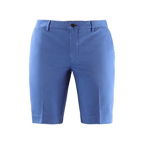 Hackett Core Kensington Short