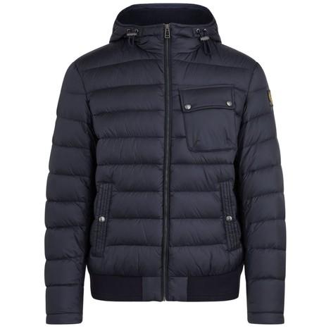 Belstaff Streamline Jacket