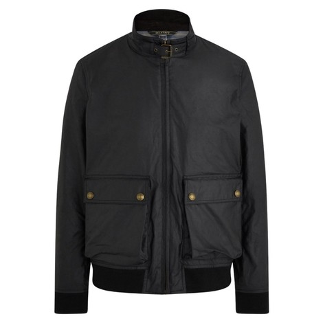 Belstaff Scouter Jacket