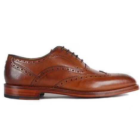 Oliver Sweeney Aldeburgh Formal Shoes